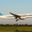 Риски при авиаперелетах